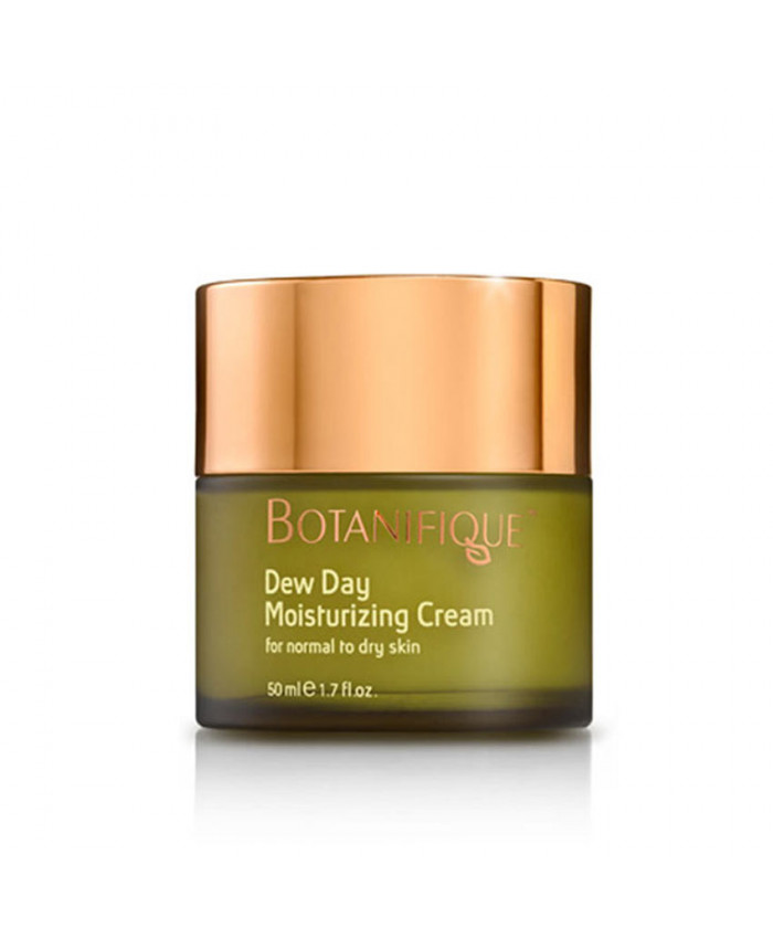 Dew Day Moisturising Cream (Normal to Dry)